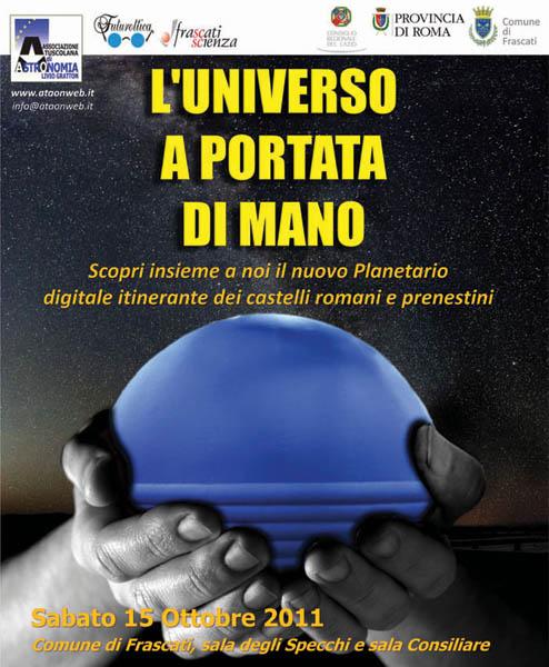 Logo_Evento15ott2011