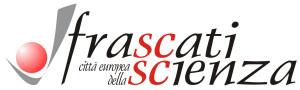 logo finale_fra_scenza