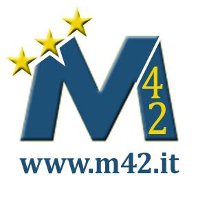 M42 logo_2015_trasparente