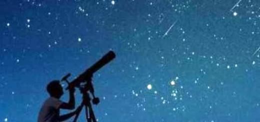 la-notte-delle-stelle-cadenti
