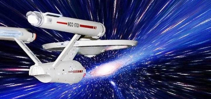 Enterprise-star-trek-the-original-series