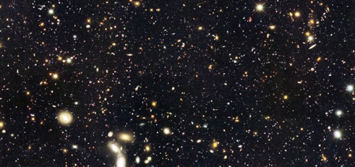 Espansione universojpg