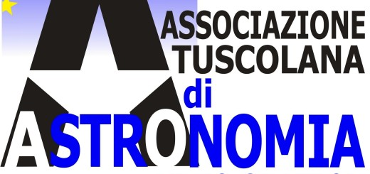 Logo ATA