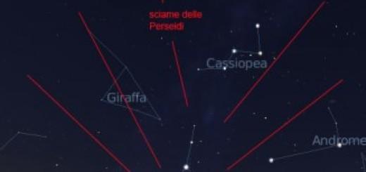 sfiora-terra-327x340