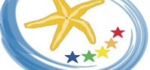 stellamarina1-200x140