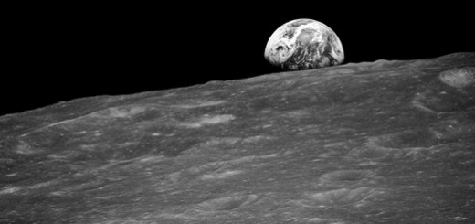 The_Earth_seen_from_the_Moon