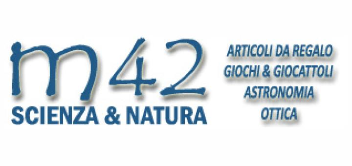 m42_logo