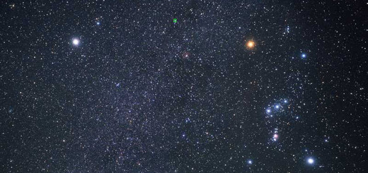 Hubble_heic0206j