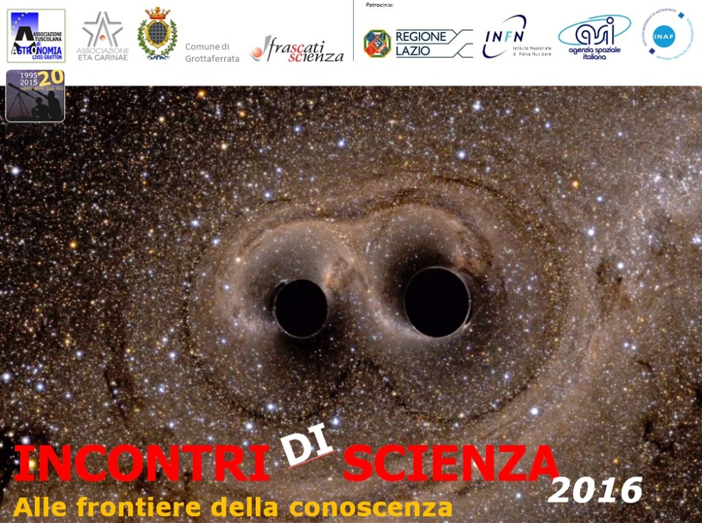 logo_incontriscienza_2016