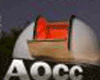 osservatorio_astronomico_campocatino