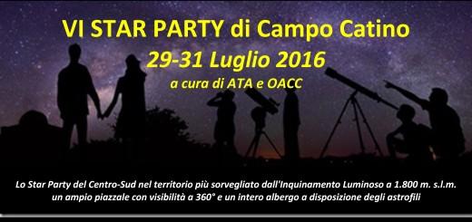 star_party_campocatino