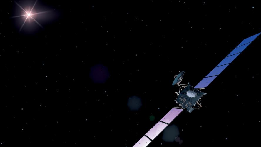 rosetta_s_deep-space_journey