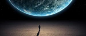 Alla ricerca di Gaia