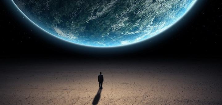 Incontri di scienza 2017 - Alla ricerca di Gaia
