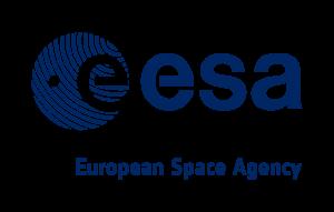 Logo ESA (1)