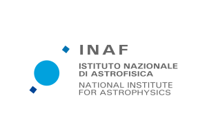 TS_logo_INAF.jpg