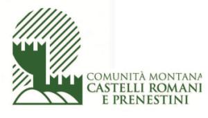 comunita-castelli-ropmani-e-prenestini