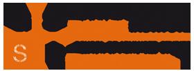 logo-gssi-new (1) (1)