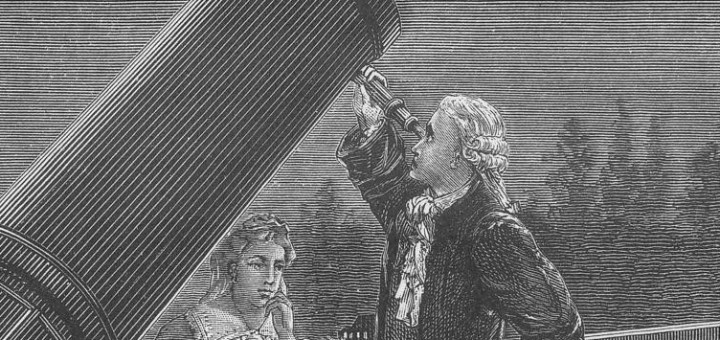 william-and-caroline-herschel-german-science-source