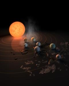 TRAPPIST-1_System