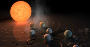 TRAPPIST-1_System