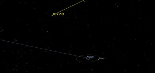 asteroid20170406-16