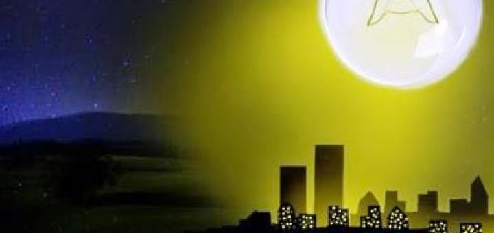 inquinamento-luminoso