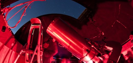 osservatorio fuligni