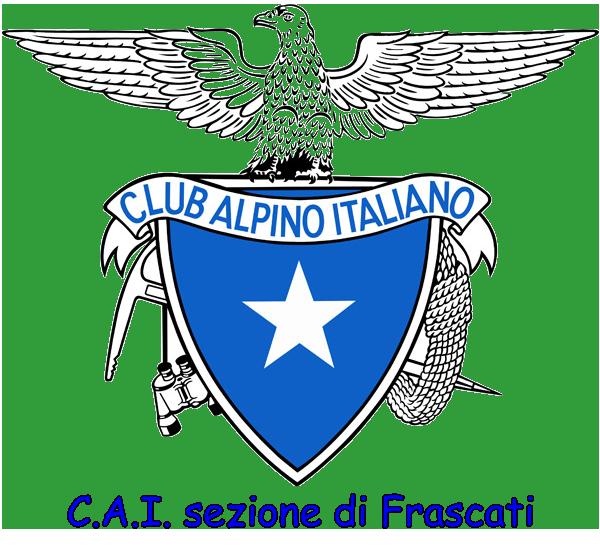 CAI-Frascati