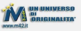 m42-scienza-e-natura-logo-1475620993