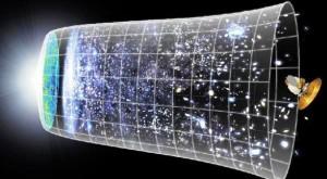 universo espansione