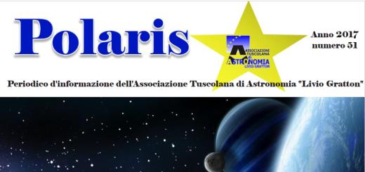 Immagine per sito