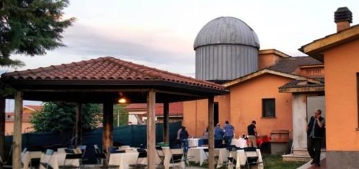 festa osservatorio