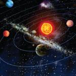astronomia-2