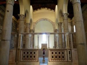 chiesa-di-san-pietro