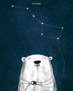 orsa-maggiore-illustration-art