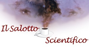 Salotto Scientifico