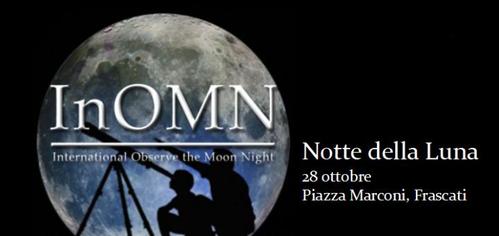 notte luna