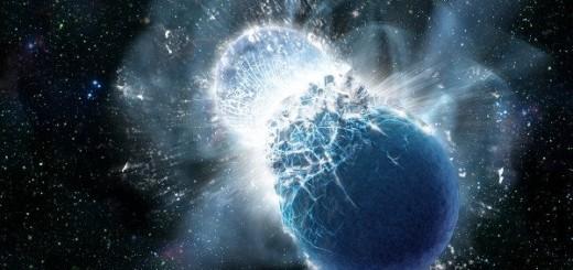 stelle-universo-spazio-astronomia-onde-gravitazionali