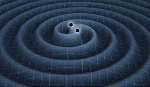 onde-gravitazionali-