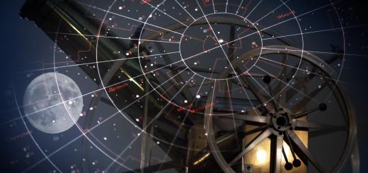 ASTRONOMIA E SCIENZA NEI CASTELLI ROMANI