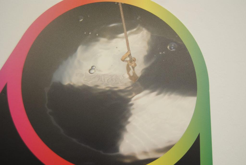 Il disco di Secchi per misurare la trasparenza dell'acqua
